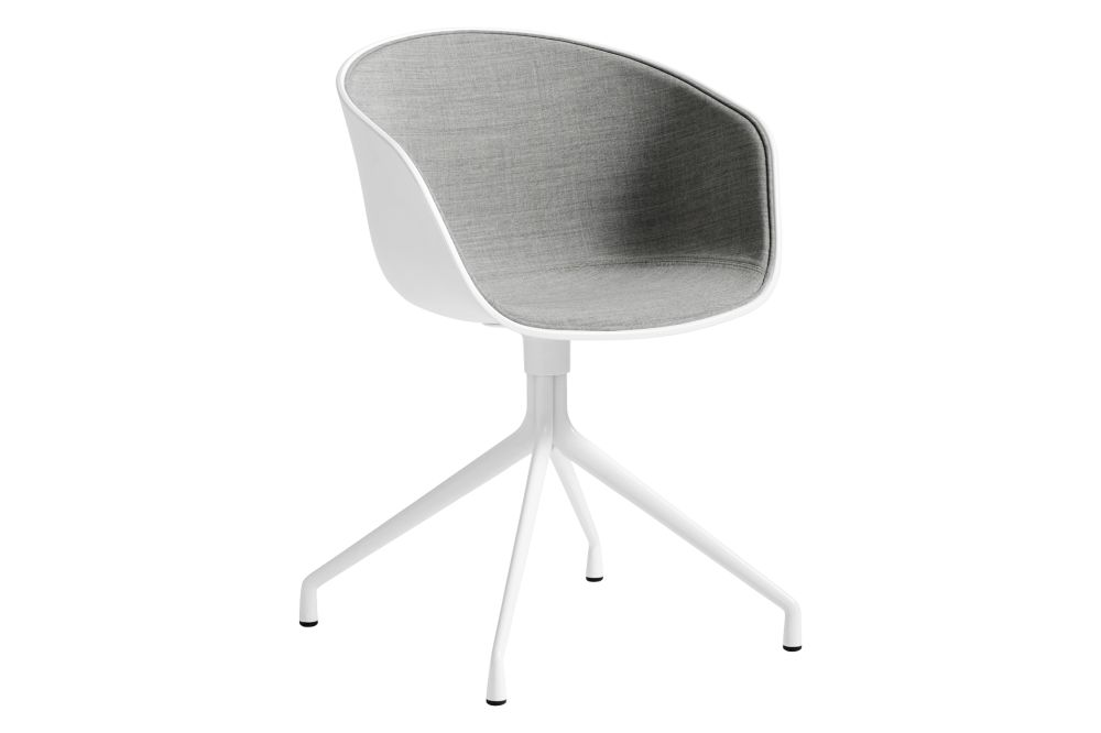 https://res.cloudinary.com/clippings/image/upload/t_big/dpr_auto,f_auto,w_auto/v2/products/aac-20-meeting-chair-front-upholstered-fabric-group-1-plastic-white-metal-white-hay-hee-welling-hay-clippings-11230151.jpg