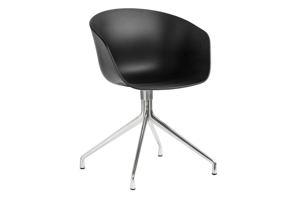 AAC 20 Meeting Chair by Hay