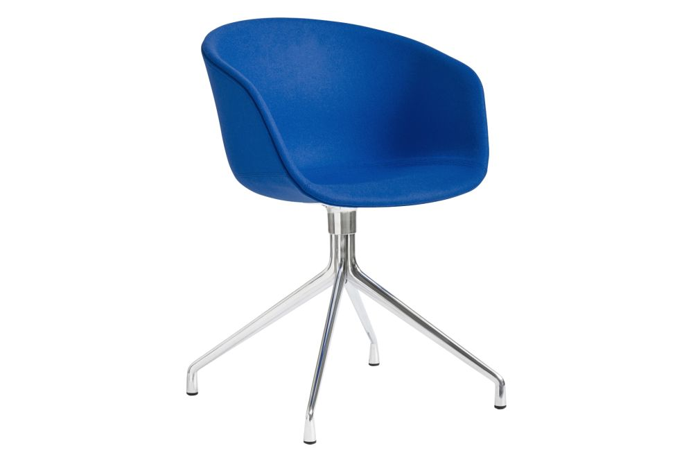 https://res.cloudinary.com/clippings/image/upload/t_big/dpr_auto,f_auto,w_auto/v2/products/aac-21-meeting-chair-fabric-group-3-metal-polished-aluminium-hay-hee-welling-hay-clippings-11226732.jpg