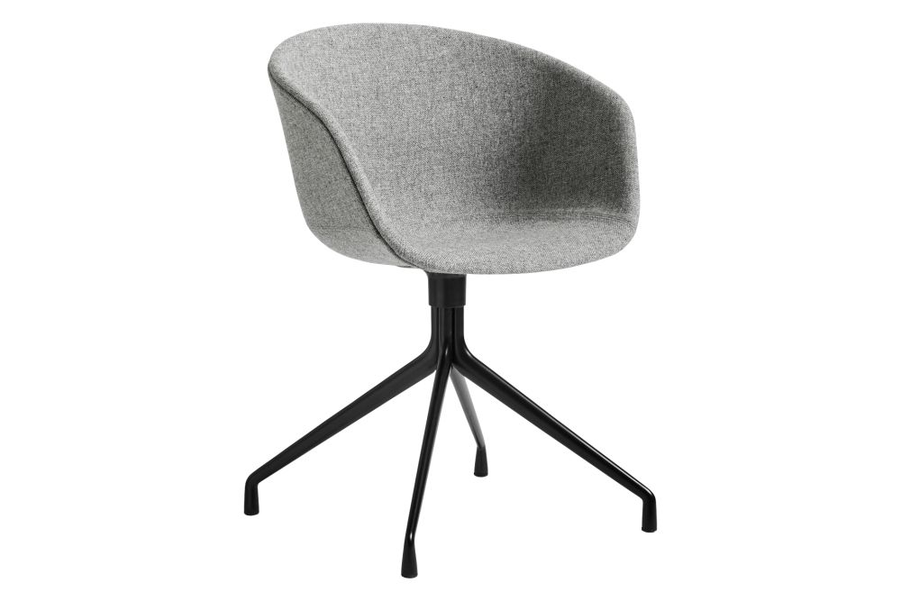 https://res.cloudinary.com/clippings/image/upload/t_big/dpr_auto,f_auto,w_auto/v2/products/aac-21-meeting-chair-fabric-group-4-metal-black-hay-hee-welling-hay-clippings-11226737.jpg