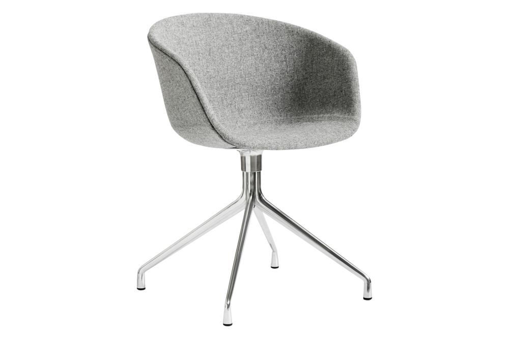 https://res.cloudinary.com/clippings/image/upload/t_big/dpr_auto,f_auto,w_auto/v2/products/aac-21-meeting-chair-fabric-group-4-metal-polished-aluminium-hay-hee-welling-hay-clippings-11226733.jpg