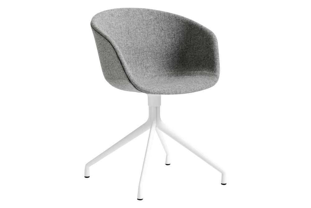 https://res.cloudinary.com/clippings/image/upload/t_big/dpr_auto,f_auto,w_auto/v2/products/aac-21-meeting-chair-fabric-group-4-metal-white-hay-hee-welling-hay-clippings-11226741.jpg
