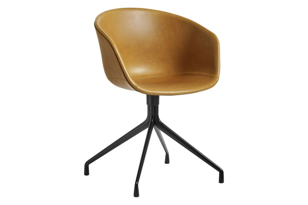 https://res.cloudinary.com/clippings/image/upload/t_big/dpr_auto,f_auto,w_auto/v2/products/aac-21-meeting-chair-fabric-group-6-metal-black-hay-hee-welling-hay-clippings-11226739.jpg