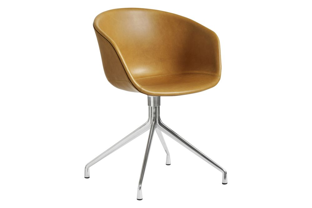 https://res.cloudinary.com/clippings/image/upload/t_big/dpr_auto,f_auto,w_auto/v2/products/aac-21-meeting-chair-fabric-group-6-metal-polished-aluminium-hay-hee-welling-hay-clippings-11226735.jpg