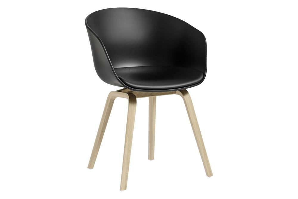 https://res.cloudinary.com/clippings/image/upload/t_big/dpr_auto,f_auto,w_auto/v2/products/aac-22-dining-chair-fixed-seat-cushion-fabric-group-5-plastic-black-wood-matt-oak-hay-hee-welling-hay-clippings-11230636.jpg