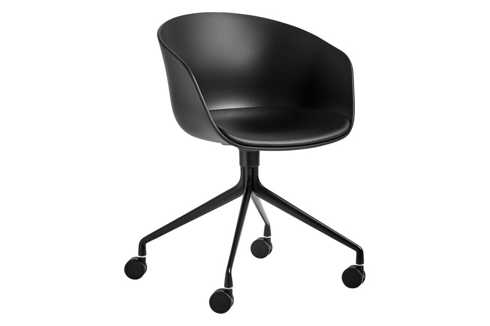 https://res.cloudinary.com/clippings/image/upload/t_big/dpr_auto,f_auto,w_auto/v2/products/aac-24-meeting-chair-fixed-seat-cushion-fabric-group-5-plastic-black-metal-black-hay-hee-welling-hay-clippings-11230694.jpg