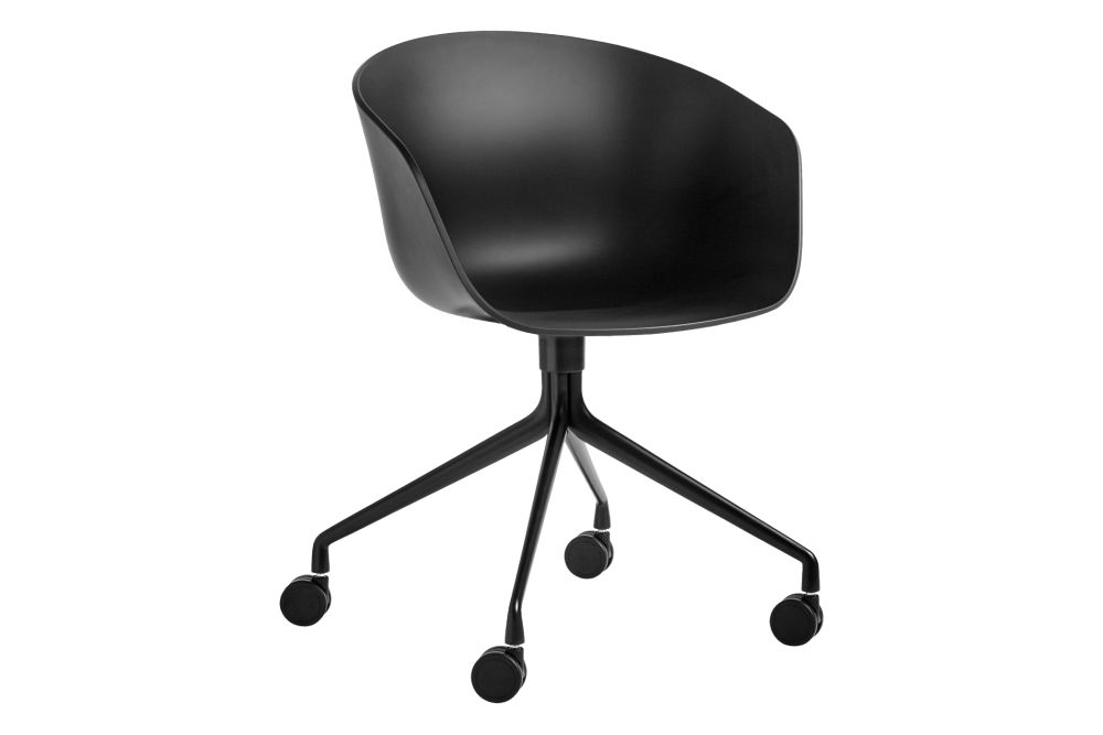 https://res.cloudinary.com/clippings/image/upload/t_big/dpr_auto,f_auto,w_auto/v2/products/aac-24-meeting-chair-metal-black-plastic-black-hay-hee-welling-hay-clippings-11215451.jpg