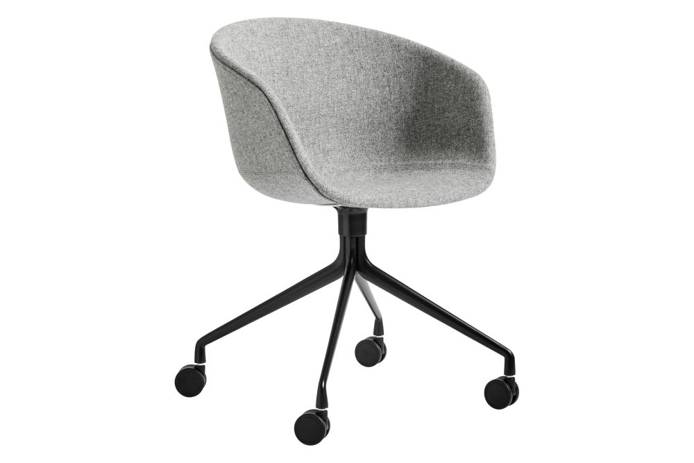https://res.cloudinary.com/clippings/image/upload/t_big/dpr_auto,f_auto,w_auto/v2/products/aac-25-meeting-chair-fabric-group-4-metal-black-hay-hee-welling-hay-clippings-11226809.jpg