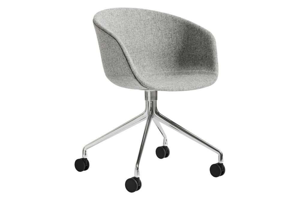 https://res.cloudinary.com/clippings/image/upload/t_big/dpr_auto,f_auto,w_auto/v2/products/aac-25-meeting-chair-fabric-group-4-metal-polished-aluminium-hay-hee-welling-hay-clippings-11226804.jpg