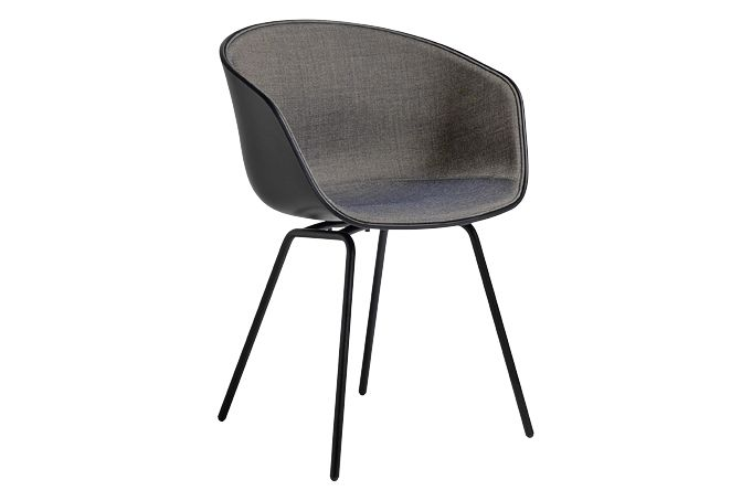 https://res.cloudinary.com/clippings/image/upload/t_big/dpr_auto,f_auto,w_auto/v2/products/aac-26-dining-chair-front-upholstered-fabric-group-1-plastic-black-metal-black-hay-hee-welling-hay-clippings-11230770.jpg