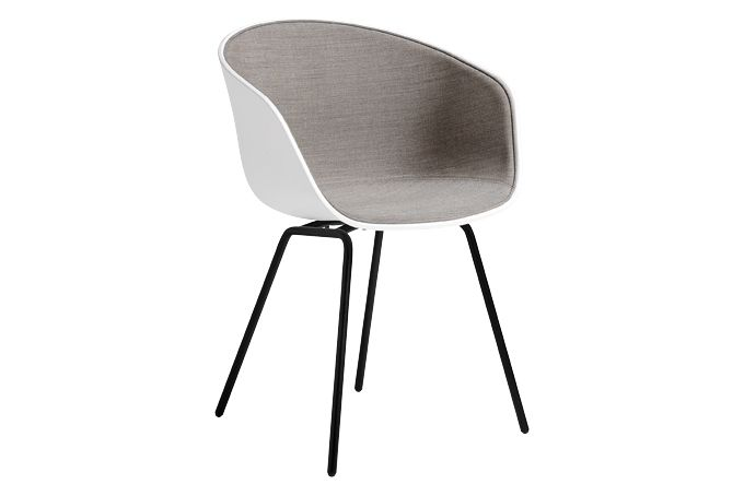 https://res.cloudinary.com/clippings/image/upload/t_big/dpr_auto,f_auto,w_auto/v2/products/aac-26-dining-chair-front-upholstered-fabric-group-1-plastic-white-metal-chromed-steel-hay-hee-welling-hay-clippings-11230769.jpg