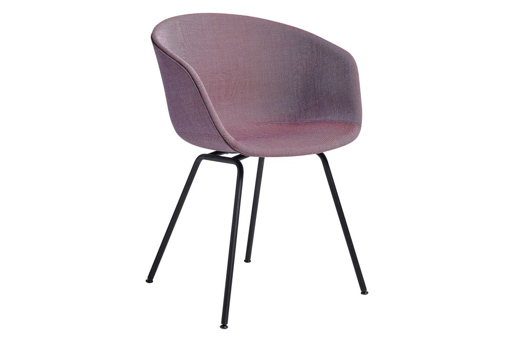 https://res.cloudinary.com/clippings/image/upload/t_big/dpr_auto,f_auto,w_auto/v2/products/aac-27-dining-chair-fabric-group-1-metal-black-hay-hee-welling-hay-clippings-11226834.jpg