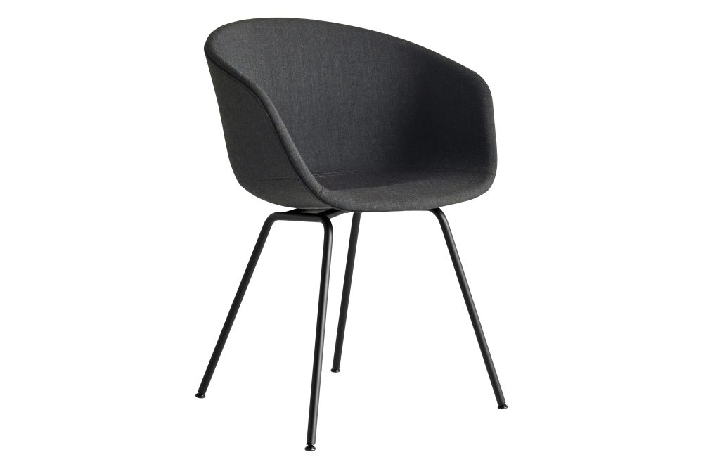https://res.cloudinary.com/clippings/image/upload/t_big/dpr_auto,f_auto,w_auto/v2/products/aac-27-dining-chair-fabric-group-1-metal-black-hay-hee-welling-hay-clippings-11226835.jpg