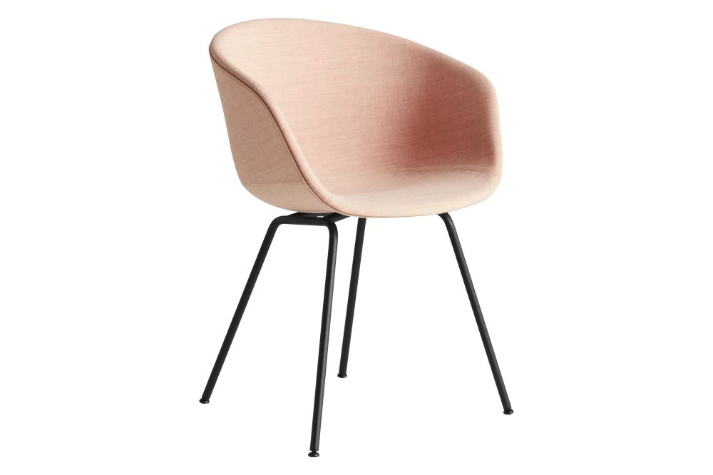 https://res.cloudinary.com/clippings/image/upload/t_big/dpr_auto,f_auto,w_auto/v2/products/aac-27-dining-chair-fabric-group-1-metal-black-hay-hee-welling-hay-clippings-11226836.jpg