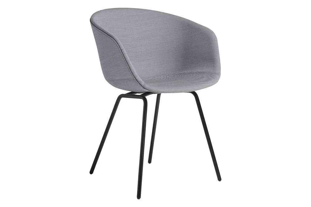 https://res.cloudinary.com/clippings/image/upload/t_big/dpr_auto,f_auto,w_auto/v2/products/aac-27-dining-chair-fabric-group-1-metal-black-hay-hee-welling-hay-clippings-11226837.jpg