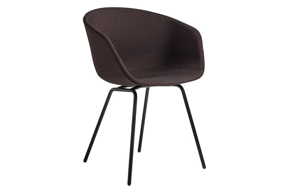 https://res.cloudinary.com/clippings/image/upload/t_big/dpr_auto,f_auto,w_auto/v2/products/aac-27-dining-chair-fabric-group-1-metal-black-hay-hee-welling-hay-clippings-11226838.jpg