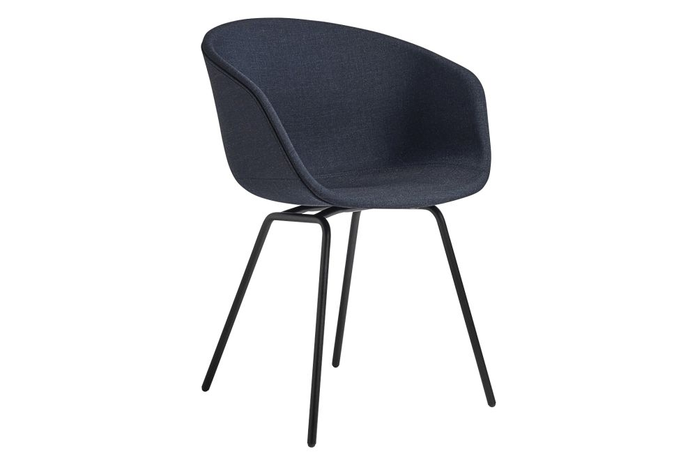 https://res.cloudinary.com/clippings/image/upload/t_big/dpr_auto,f_auto,w_auto/v2/products/aac-27-dining-chair-fabric-group-1-metal-black-hay-hee-welling-hay-clippings-11226839.jpg