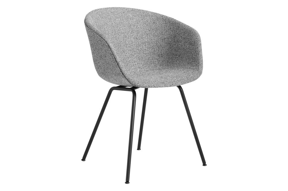 https://res.cloudinary.com/clippings/image/upload/t_big/dpr_auto,f_auto,w_auto/v2/products/aac-27-dining-chair-fabric-group-2-metal-black-hay-hee-welling-hay-clippings-11226840.jpg