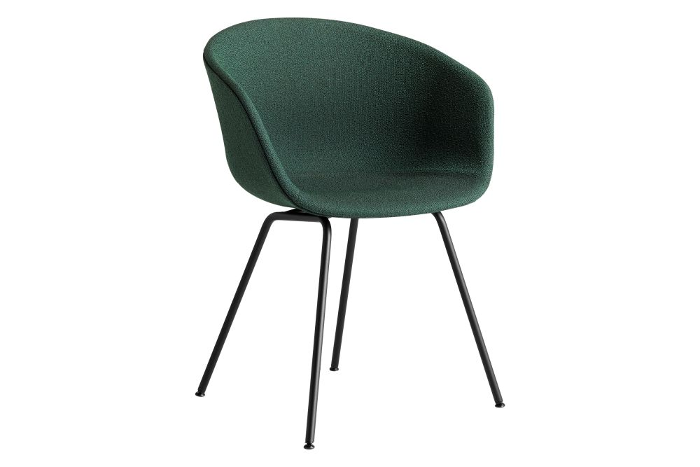 https://res.cloudinary.com/clippings/image/upload/t_big/dpr_auto,f_auto,w_auto/v2/products/aac-27-dining-chair-fabric-group-2-metal-black-hay-hee-welling-hay-clippings-11226841.jpg