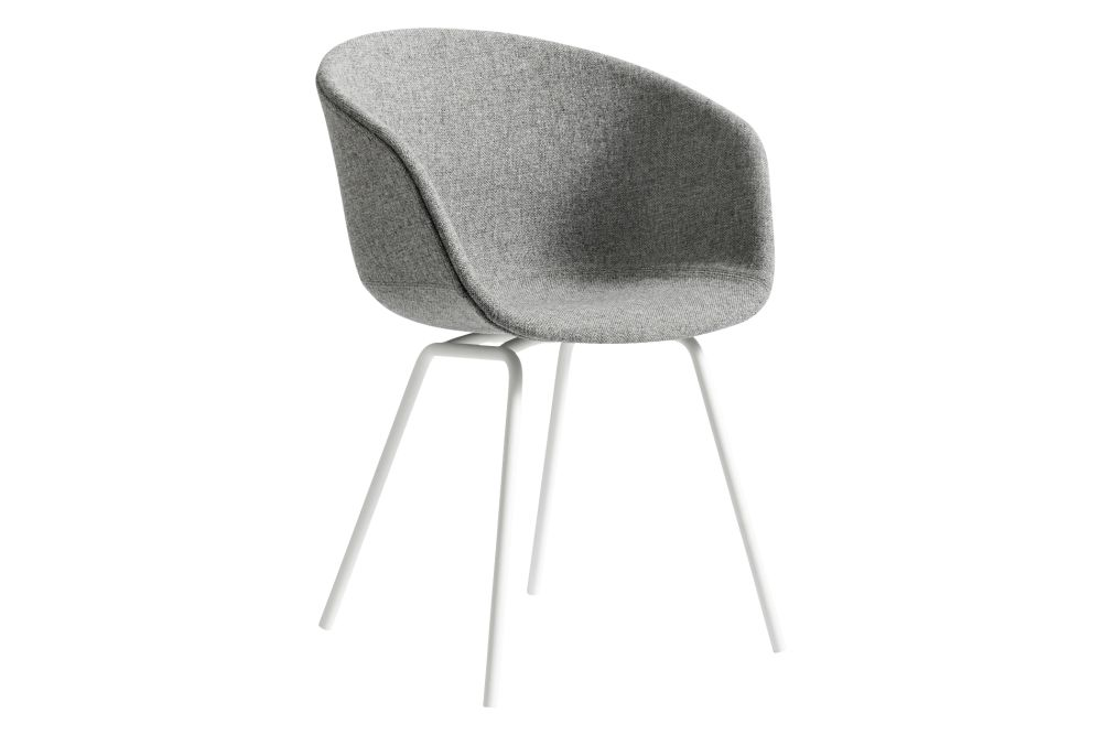 https://res.cloudinary.com/clippings/image/upload/t_big/dpr_auto,f_auto,w_auto/v2/products/aac-27-dining-chair-fabric-group-4-metal-white-hay-hee-welling-hay-clippings-11226843.jpg
