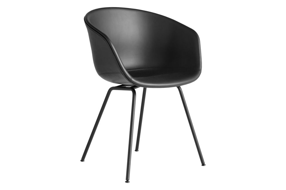 https://res.cloudinary.com/clippings/image/upload/t_big/dpr_auto,f_auto,w_auto/v2/products/aac-27-dining-chair-fabric-group-6-metal-black-hay-hee-welling-hay-clippings-11226842.jpg
