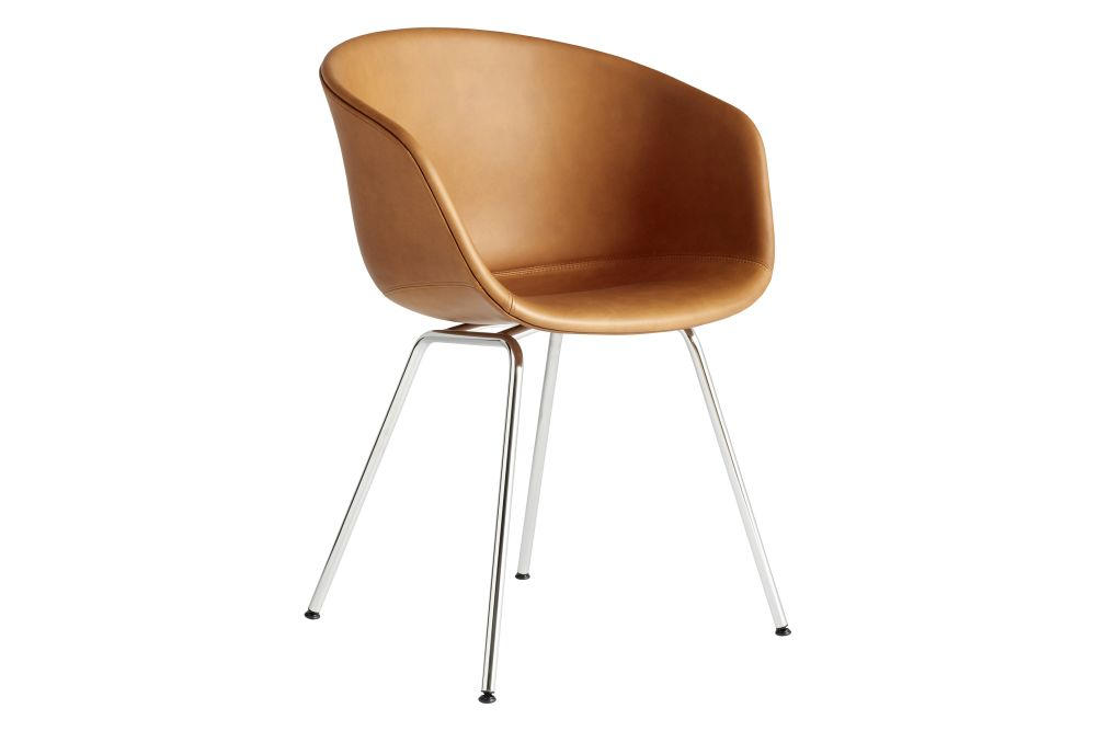 https://res.cloudinary.com/clippings/image/upload/t_big/dpr_auto,f_auto,w_auto/v2/products/aac-27-dining-chair-fabric-group-6-metal-chromed-steel-hay-hee-welling-hay-clippings-11226833.jpg