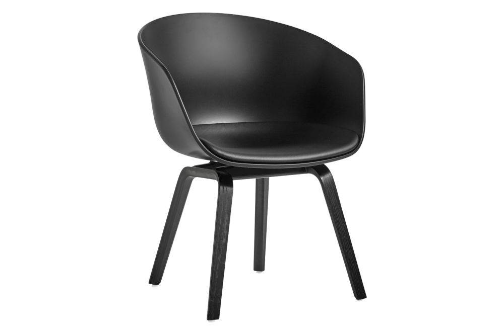 https://res.cloudinary.com/clippings/image/upload/t_big/dpr_auto,f_auto,w_auto/v2/products/aac-42-low-armchair-fixed-seat-cushion-fabric-group-5-wood-black-oak-plastic-black-hay-hee-welling-hay-clippings-11231332.jpg