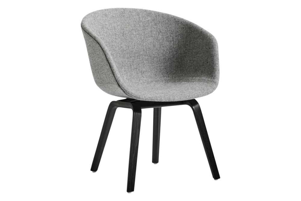 https://res.cloudinary.com/clippings/image/upload/t_big/dpr_auto,f_auto,w_auto/v2/products/aac-43-low-armchair-fabric-group-4-wood-black-oak-hay-hee-welling-hay-clippings-11227135.jpg