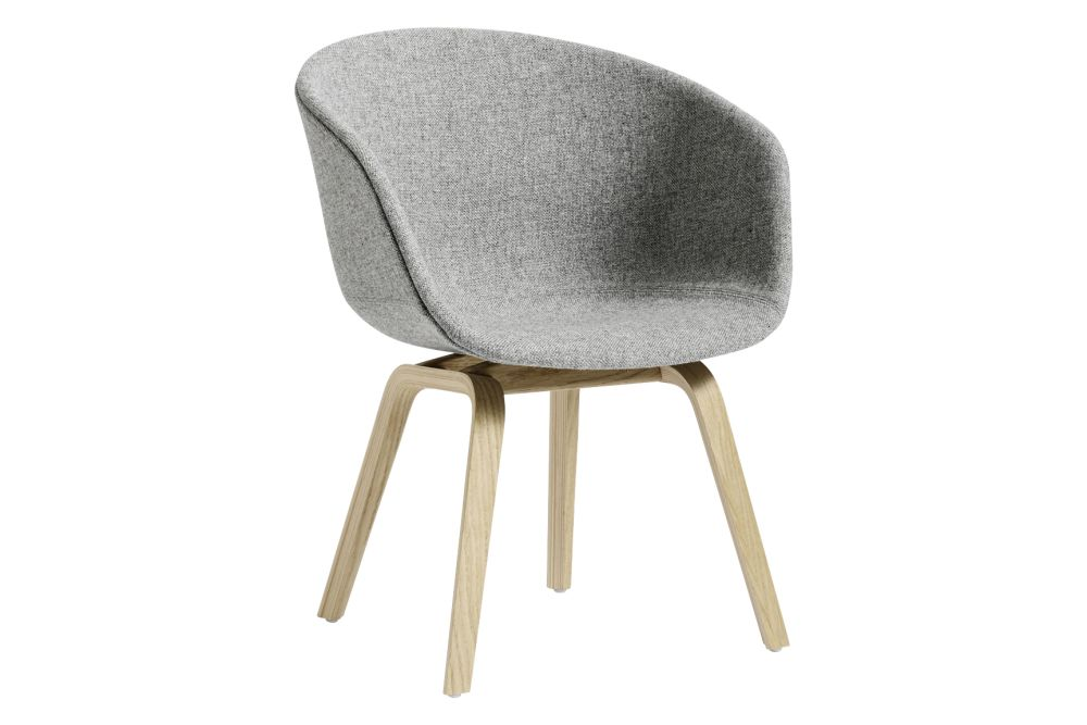 https://res.cloudinary.com/clippings/image/upload/t_big/dpr_auto,f_auto,w_auto/v2/products/aac-43-low-armchair-fabric-group-4-wood-soaped-oak-hay-hee-welling-hay-clippings-11227053.jpg