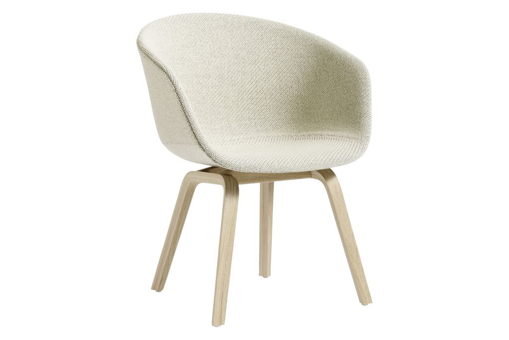 https://res.cloudinary.com/clippings/image/upload/t_big/dpr_auto,f_auto,w_auto/v2/products/aac-43-low-armchair-fabric-group-5-wood-matt-oak-hay-hee-welling-hay-clippings-11227139.jpg