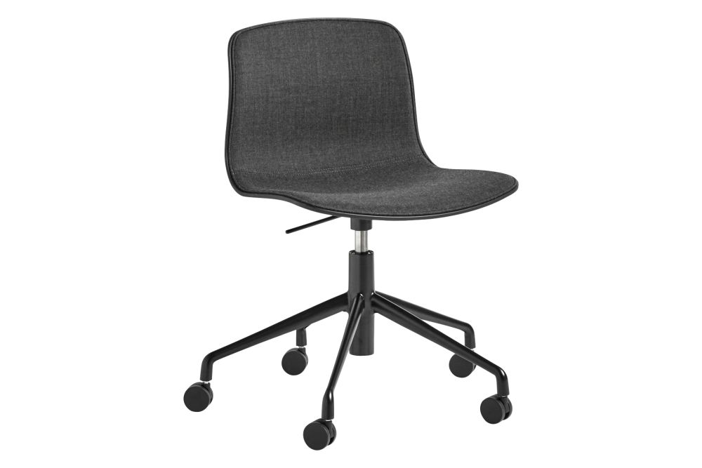https://res.cloudinary.com/clippings/image/upload/t_big/dpr_auto,f_auto,w_auto/v2/products/aac-50-meeting-chair-front-upholstered-fabric-group-1-metal-black-plastic-black-hay-hee-welling-hay-clippings-11228362.jpg