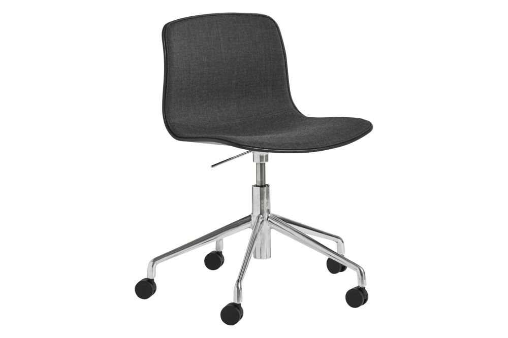 https://res.cloudinary.com/clippings/image/upload/t_big/dpr_auto,f_auto,w_auto/v2/products/aac-50-meeting-chair-front-upholstered-fabric-group-1-metal-polished-aluminium-plastic-black-hay-hee-welling-hay-clippings-11228361.jpg