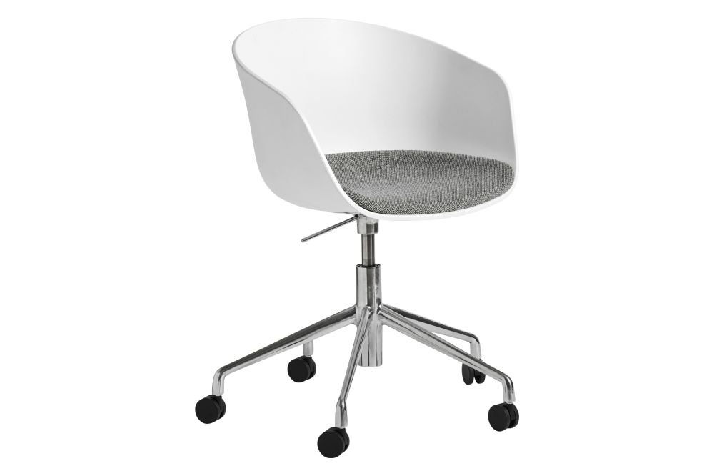 https://res.cloudinary.com/clippings/image/upload/t_big/dpr_auto,f_auto,w_auto/v2/products/aac-52-meeting-chair-fixed-seat-cushion-fabric-group-4-metal-polished-aluminium-plastic-white-hay-hee-welling-hay-clippings-11231534.jpg