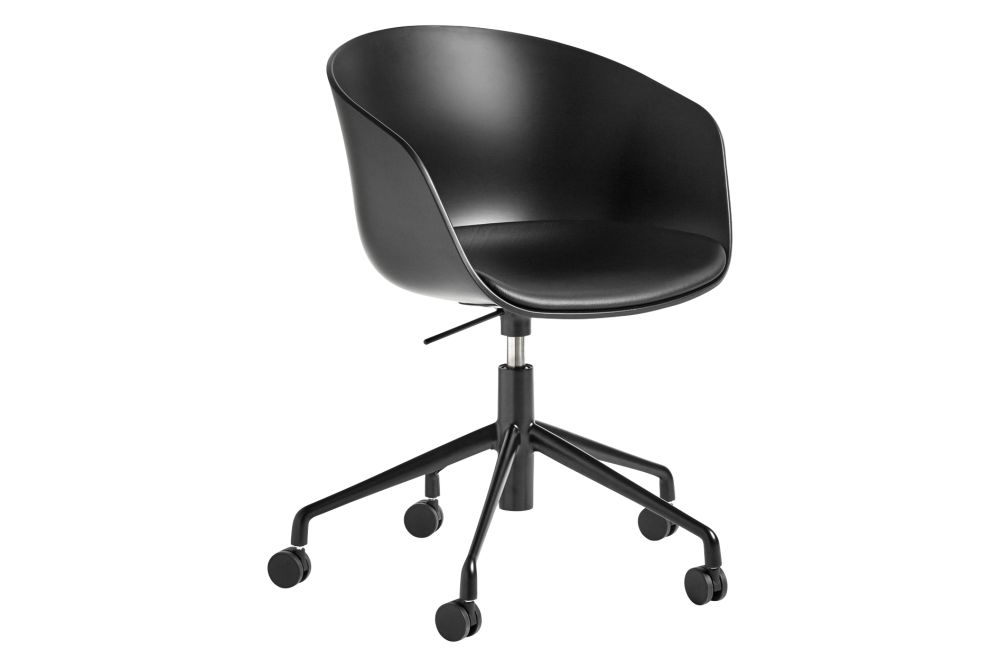 https://res.cloudinary.com/clippings/image/upload/t_big/dpr_auto,f_auto,w_auto/v2/products/aac-52-meeting-chair-fixed-seat-cushion-fabric-group-5-metal-black-plastic-black-hay-hee-welling-hay-clippings-11231533.jpg
