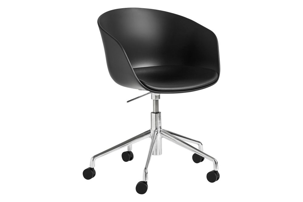 https://res.cloudinary.com/clippings/image/upload/t_big/dpr_auto,f_auto,w_auto/v2/products/aac-52-meeting-chair-fixed-seat-cushion-fabric-group-5-metal-polished-aluminium-plastic-black-hay-hee-welling-hay-clippings-11231532.jpg