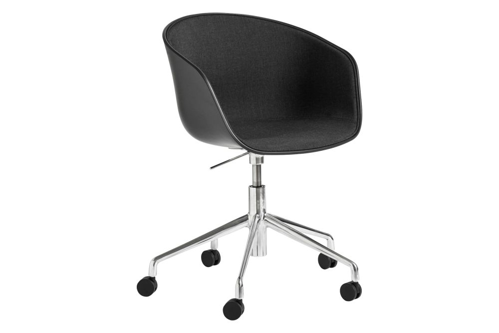 https://res.cloudinary.com/clippings/image/upload/t_big/dpr_auto,f_auto,w_auto/v2/products/aac-52-meeting-chair-front-upholstered-fabric-group-1-metal-polished-aluminium-plastic-black-hay-hee-welling-hay-clippings-11231575.jpg