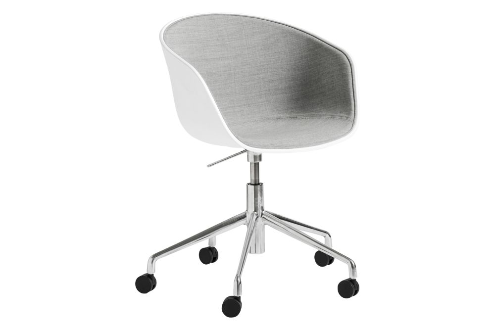 https://res.cloudinary.com/clippings/image/upload/t_big/dpr_auto,f_auto,w_auto/v2/products/aac-52-meeting-chair-front-upholstered-fabric-group-1-metal-polished-aluminium-plastic-white-hay-hee-welling-hay-clippings-11231577.jpg