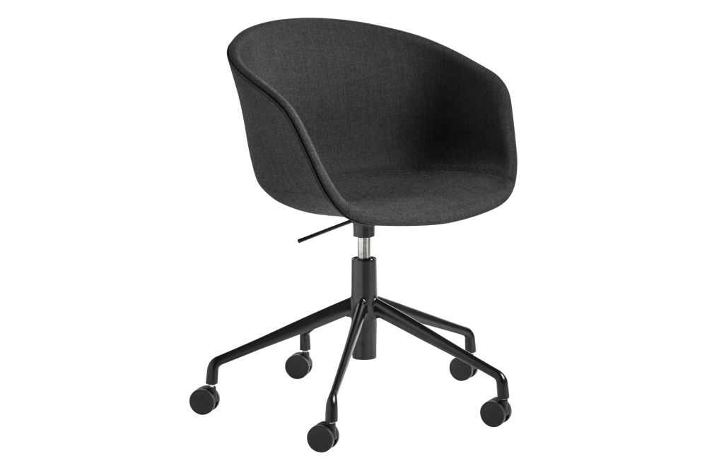 https://res.cloudinary.com/clippings/image/upload/t_big/dpr_auto,f_auto,w_auto/v2/products/aac-53-meeting-chair-fabric-group-1-metal-black-hay-hee-welling-hay-clippings-11227993.jpg