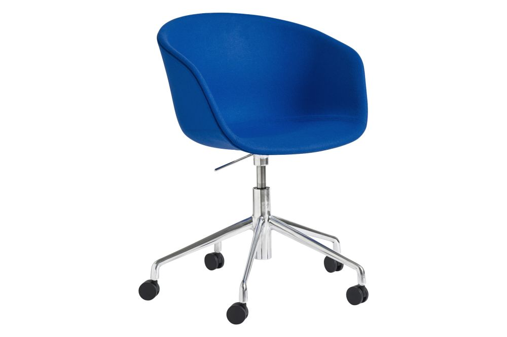 https://res.cloudinary.com/clippings/image/upload/t_big/dpr_auto,f_auto,w_auto/v2/products/aac-53-meeting-chair-fabric-group-3-metal-polished-aluminium-hay-hee-welling-hay-clippings-11227989.jpg