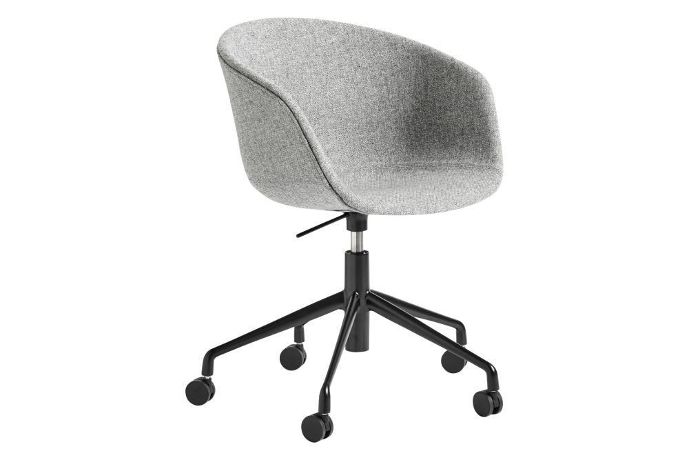 https://res.cloudinary.com/clippings/image/upload/t_big/dpr_auto,f_auto,w_auto/v2/products/aac-53-meeting-chair-fabric-group-4-metal-black-hay-hee-welling-hay-clippings-11227995.jpg