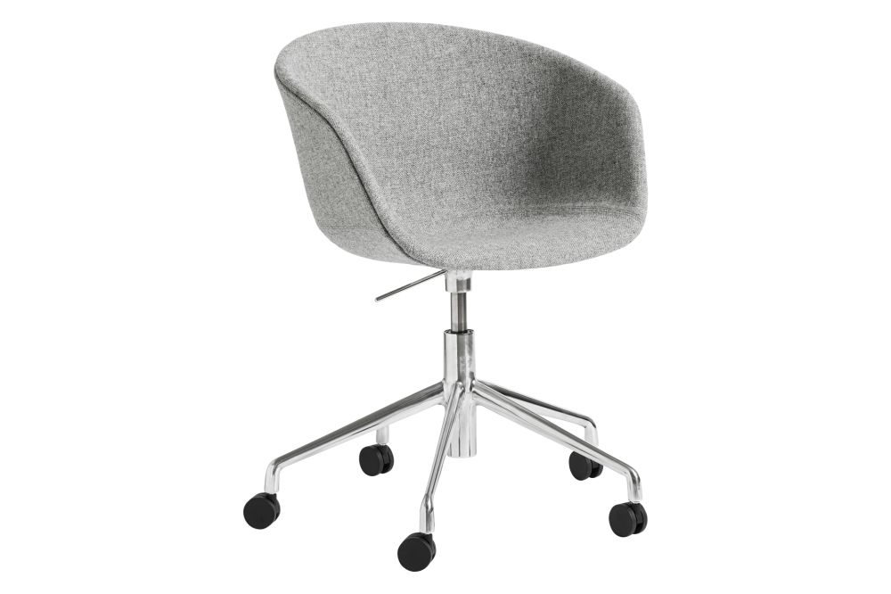 https://res.cloudinary.com/clippings/image/upload/t_big/dpr_auto,f_auto,w_auto/v2/products/aac-53-meeting-chair-fabric-group-4-metal-polished-aluminium-hay-hee-welling-hay-clippings-11227990.jpg