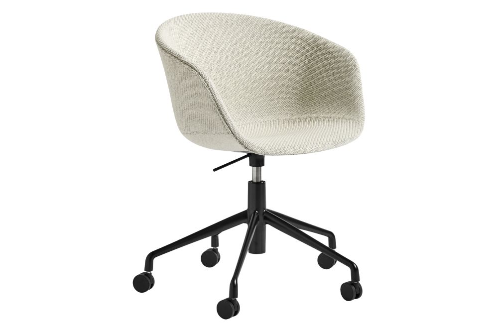 https://res.cloudinary.com/clippings/image/upload/t_big/dpr_auto,f_auto,w_auto/v2/products/aac-53-meeting-chair-fabric-group-5-metal-black-hay-hee-welling-hay-clippings-11227996.jpg