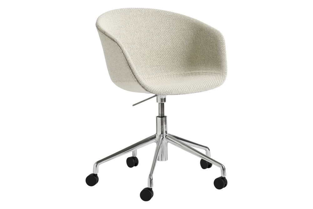 https://res.cloudinary.com/clippings/image/upload/t_big/dpr_auto,f_auto,w_auto/v2/products/aac-53-meeting-chair-fabric-group-5-metal-polished-aluminium-hay-hee-welling-hay-clippings-11227991.jpg