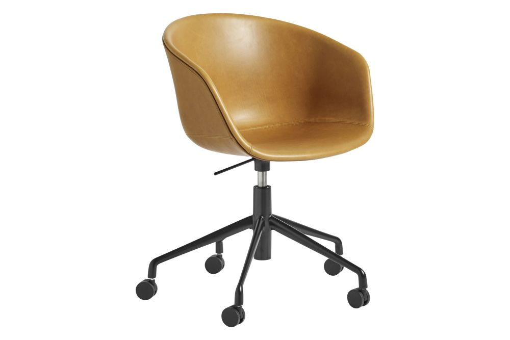 https://res.cloudinary.com/clippings/image/upload/t_big/dpr_auto,f_auto,w_auto/v2/products/aac-53-meeting-chair-fabric-group-6-metal-black-hay-hee-welling-hay-clippings-11227997.jpg