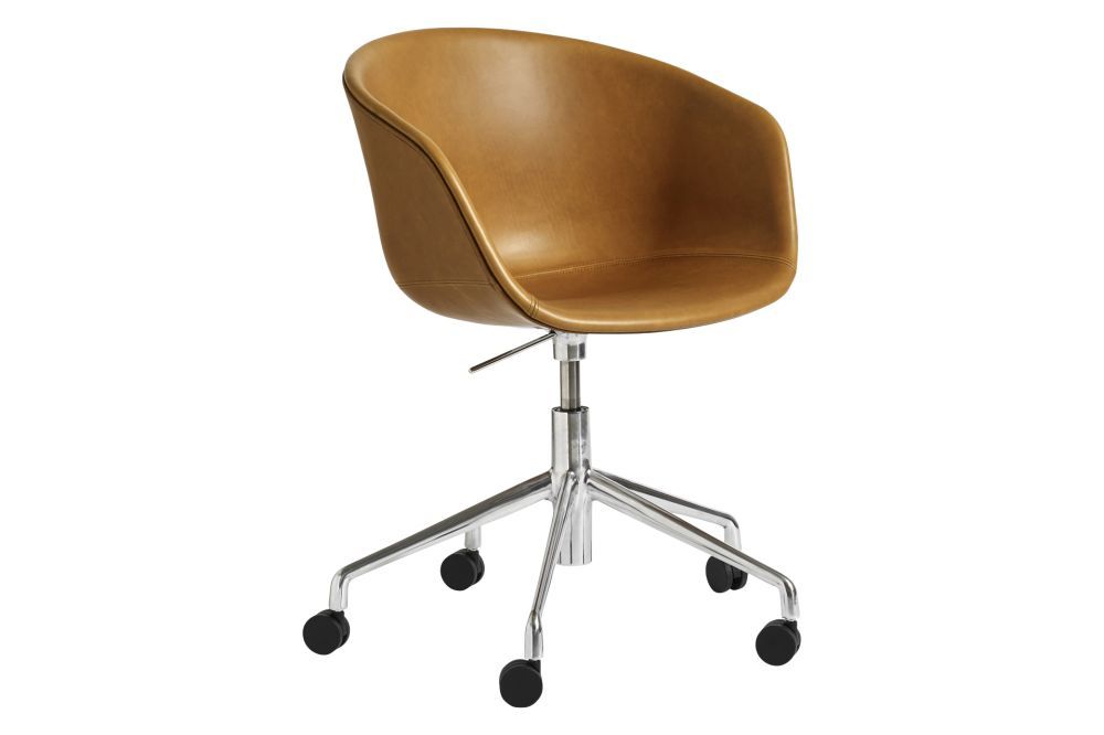 https://res.cloudinary.com/clippings/image/upload/t_big/dpr_auto,f_auto,w_auto/v2/products/aac-53-meeting-chair-fabric-group-6-metal-polished-aluminium-hay-hee-welling-hay-clippings-11227992.jpg