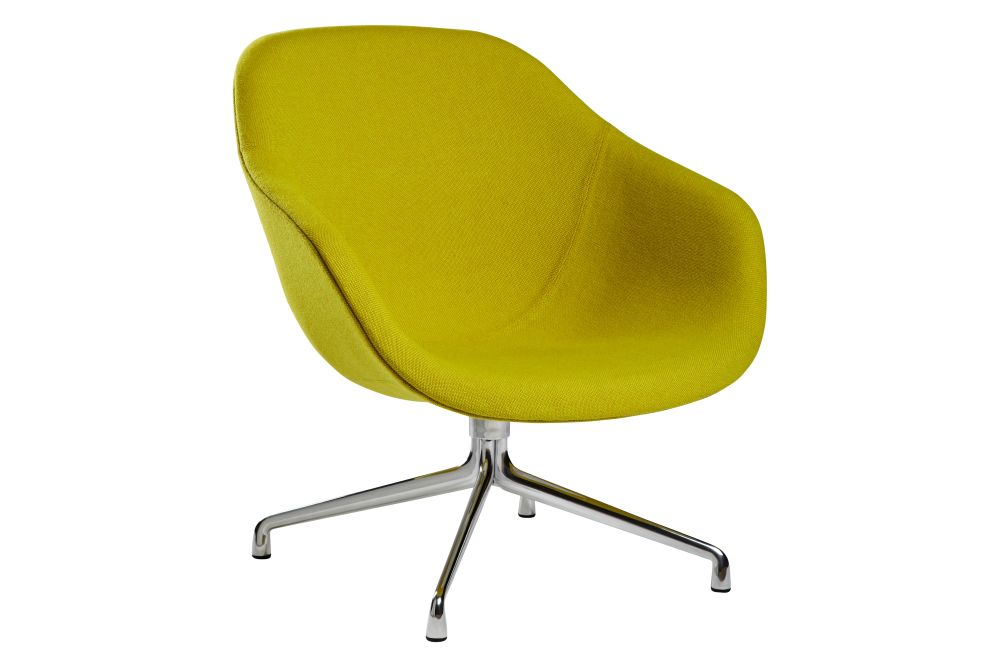 https://res.cloudinary.com/clippings/image/upload/t_big/dpr_auto,f_auto,w_auto/v2/products/aal-81-lounge-chair-fabric-group-4-metal-polished-aluminium-hay-hee-welling-hay-clippings-11230214.jpg