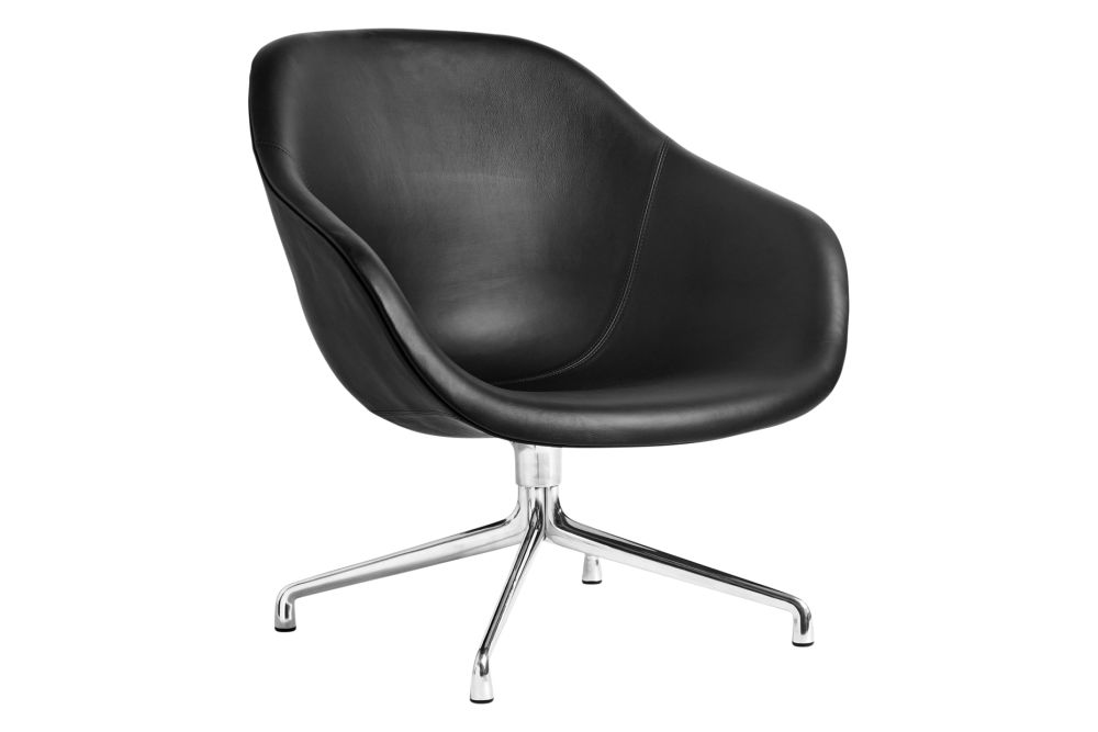 https://res.cloudinary.com/clippings/image/upload/t_big/dpr_auto,f_auto,w_auto/v2/products/aal-81-lounge-chair-fabric-group-5-metal-polished-aluminium-hay-hee-welling-hay-clippings-11230216.jpg