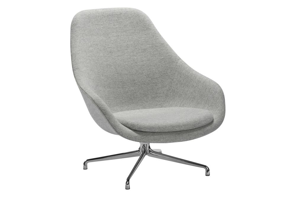 https://res.cloudinary.com/clippings/image/upload/t_big/dpr_auto,f_auto,w_auto/v2/products/aal-91-lounge-chair-fixed-seat-cushion-fabric-group-4-metal-polished-aluminium-hay-hee-welling-hay-clippings-11230737.jpg