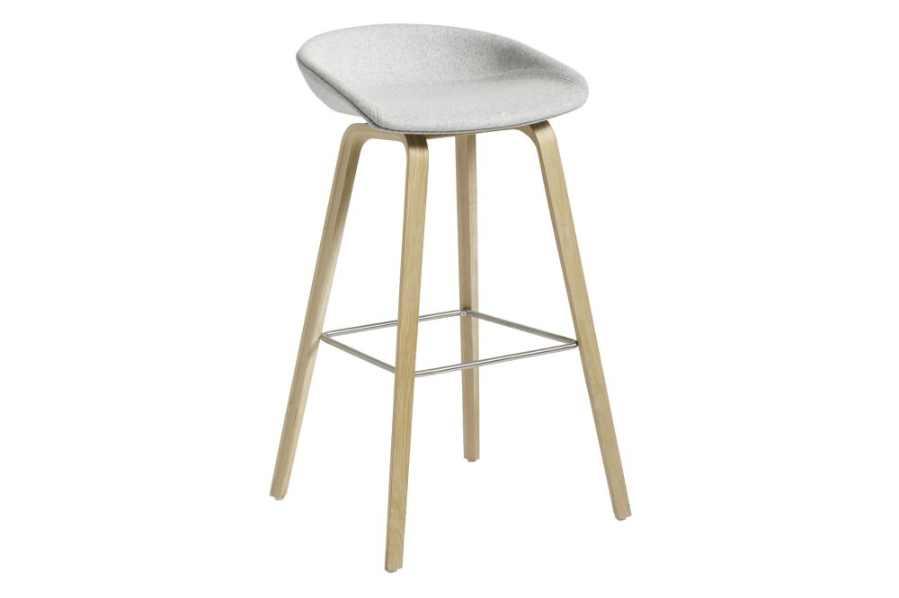https://res.cloudinary.com/clippings/image/upload/t_big/dpr_auto,f_auto,w_auto/v2/products/aas-33-high-stool-fabric-group-1-wood-soaped-oak-metal-stainless-steel-hay-hee-welling-hay-clippings-11226209.jpg