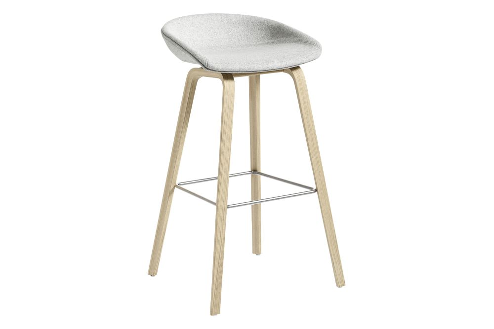 https://res.cloudinary.com/clippings/image/upload/t_big/dpr_auto,f_auto,w_auto/v2/products/aas-33-high-stool-fabric-group-3-wood-matt-oak-metal-stainless-steel-hay-hee-welling-hay-clippings-11226210.jpg